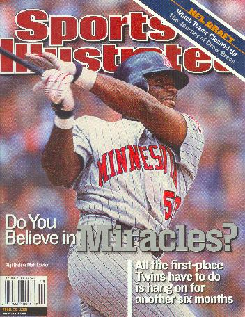 sports-illustrated-cover-2001-04-30-lawton