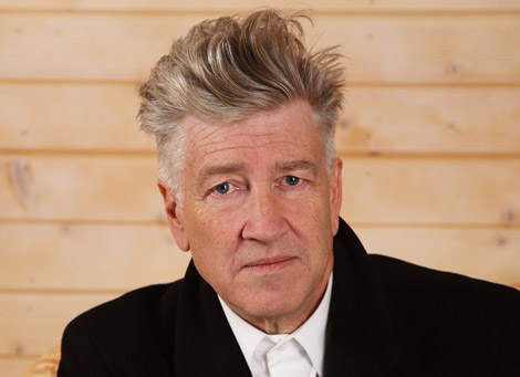 david-lynch-headshot02-299