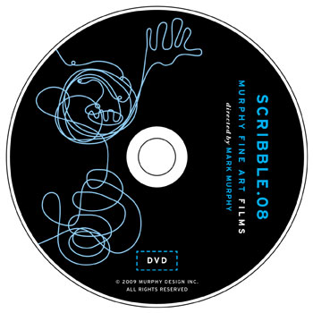scribble_dvd_disc