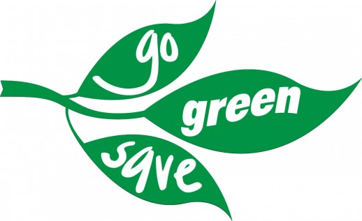 go-green-logo-color1