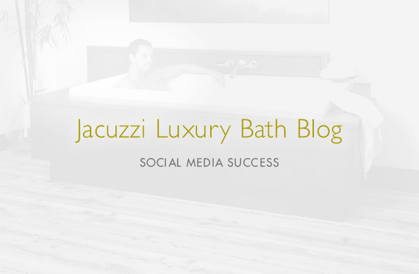 Luxury Bath Blog