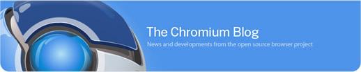 Chromium Blog
