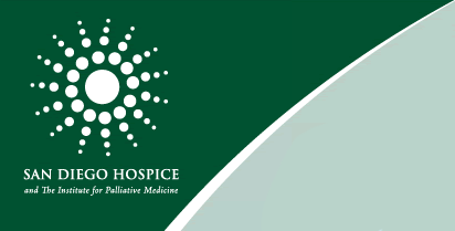 San Diego Hospice and the Institute for Palliative Medicine