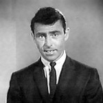 rod_serling1