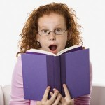 surprised-girl-reading-book1