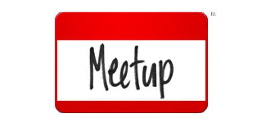 meetup_logofinal