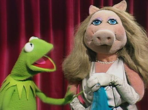 muppets2-large1
