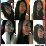 narcissim1