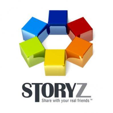 storyz