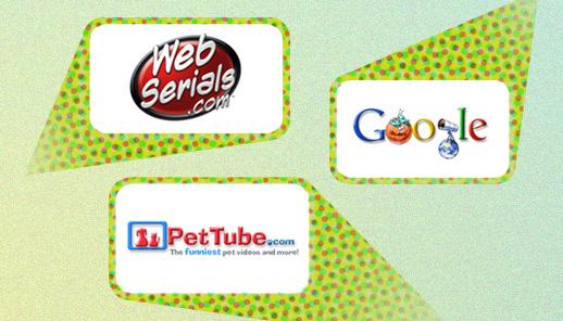 3websites_b6