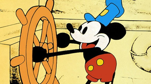 mickey_mouse_1117