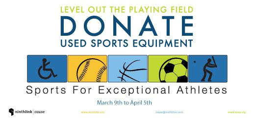 Help Donate