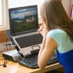 woman-laptop_251