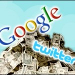 google_twitter_acquisition