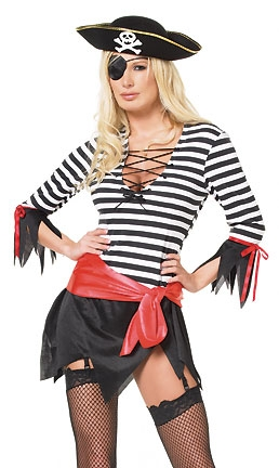 pirate2