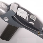 star_trek_phaser_front1