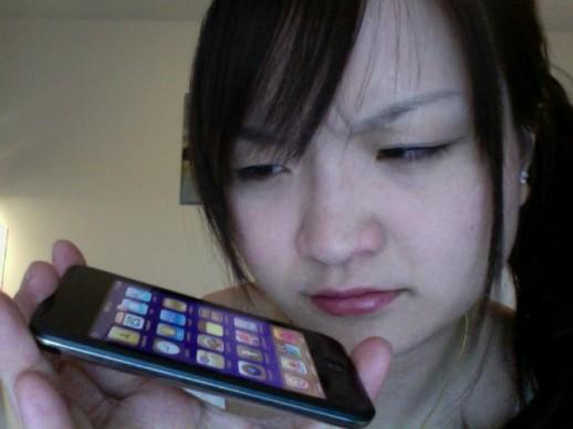 iphonegirl2