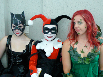 comic-con-girls-night-out-in-gotham