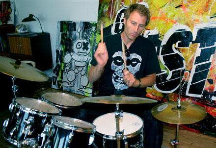 tonny_drum