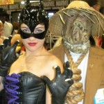 catwoman-scarecorw1