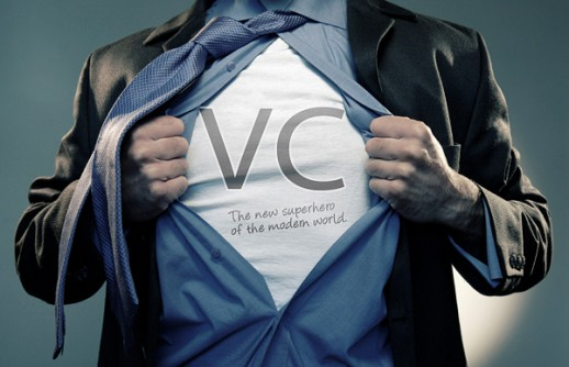 google_venture_capitalistdivision