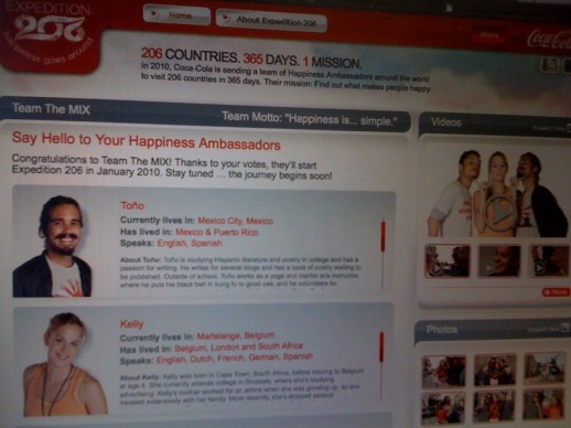 happiness-ambassadors