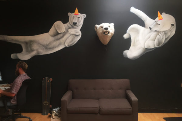 design-room