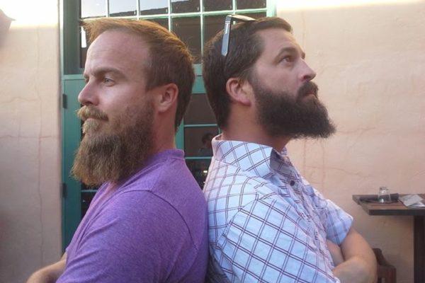 nlk-beards