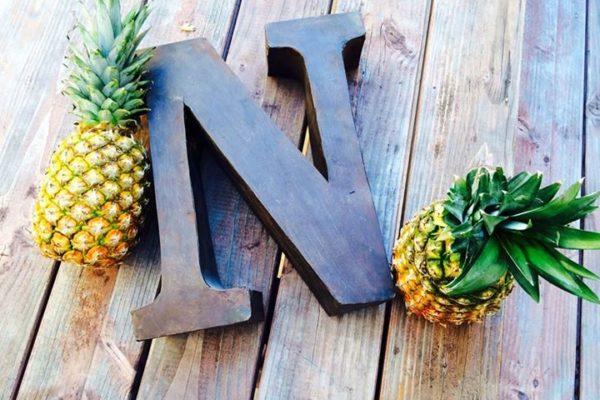 nlk-pineapple