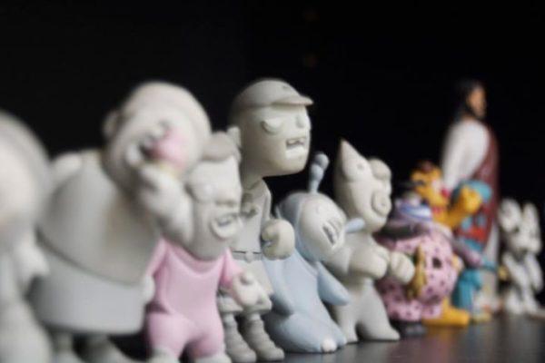 nlk-toys