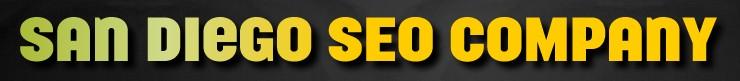 San Diego SEO Company | Ninthlink