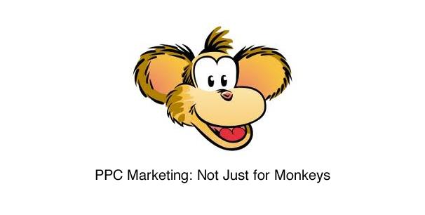 ppc_monkey