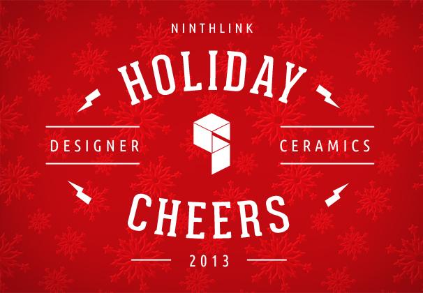 NinthlinkXmas2013 2