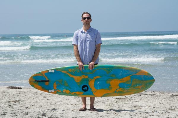 SurfboardGallery2